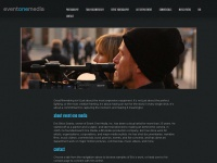 eventonemedia.com