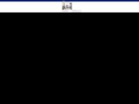 justsellgold.com