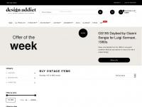 designaddict.com