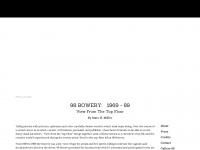 98bowery.com