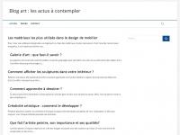 miriellophotography.com