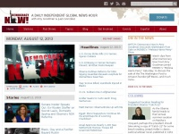 democracynow.org Thumbnail