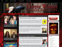 horror.org