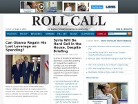 rollcall.com