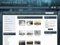 historyphoto101.com