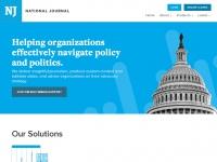 nationaljournal.com