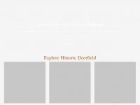 historic-deerfield.org