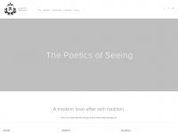 aristidesarts.com