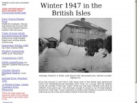 www.winter1947.co.uk