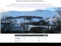 winter1947.co.uk