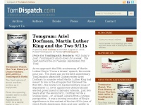 tomdispatch.com