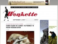 wonkette.com