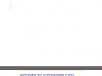 Ufl.edu