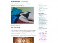artandperception.com