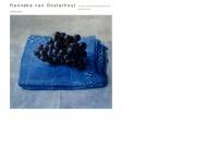 hannekevanoosterhout.com