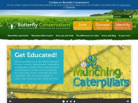 butterfly-conservation.org