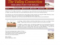 valleyconnection.co.uk