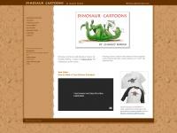 dinosaurcartoons.com