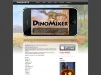 dinomixer.com