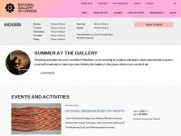 gallery.ca Thumbnail