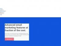 campaigner.com