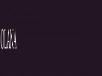 Olana.org