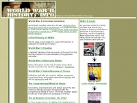 worldwar2history.info
