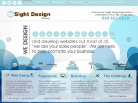 insightdesignstudios.com