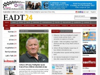 eadt.co.uk Thumbnail