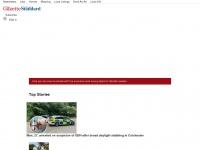gazette-news.co.uk