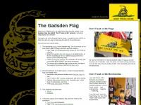 gadsden.info