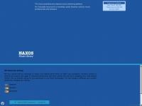 naxosmusiclibrary.com