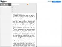 biblia.com