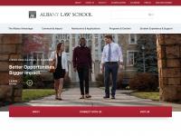 albanylaw.edu