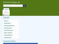 richmond.gov.uk