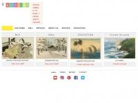artelino.com