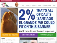 Thedali.org