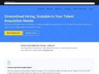 jobvite.com