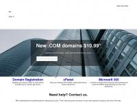 dwellingdomains.com