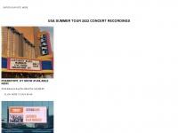 mambazo.com