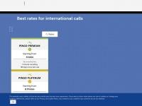pingo.com