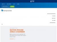 brac.org