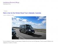 jambalayafestival.org