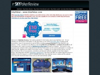 skypokerreview.com
