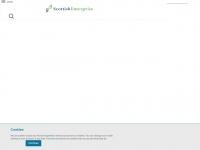 scottish-enterprise.com