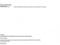 kdnk.org