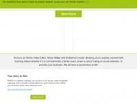 kizoa.com