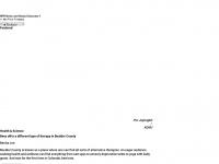 ksut.org