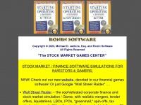 roninsoft.com