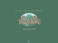 tullamore.info